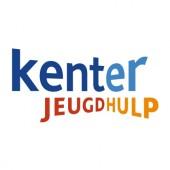 Logo Kenter Jeugdhulp
